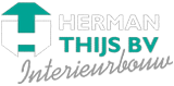 Herman Thijs Interieurbouw