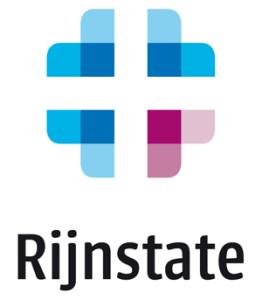 Rijnstate1