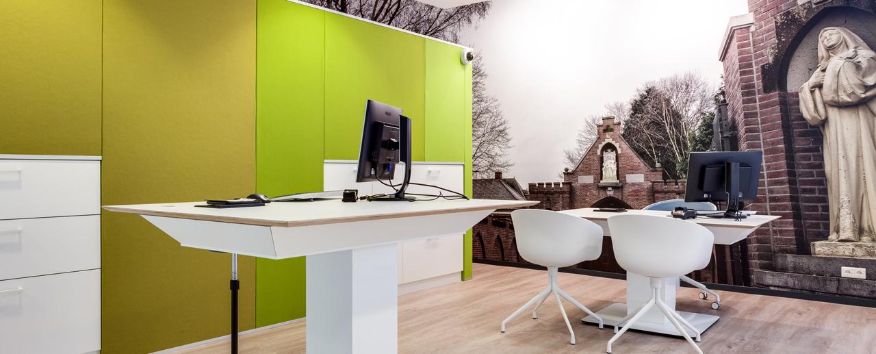 Interieur ontwerp design herman thijs interieurbouw for Interieur architect vacature