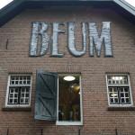 Blum Dorst